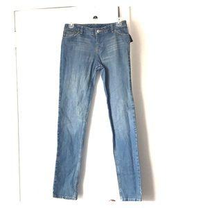 Girls Ralph Lauren Jeans Size 16